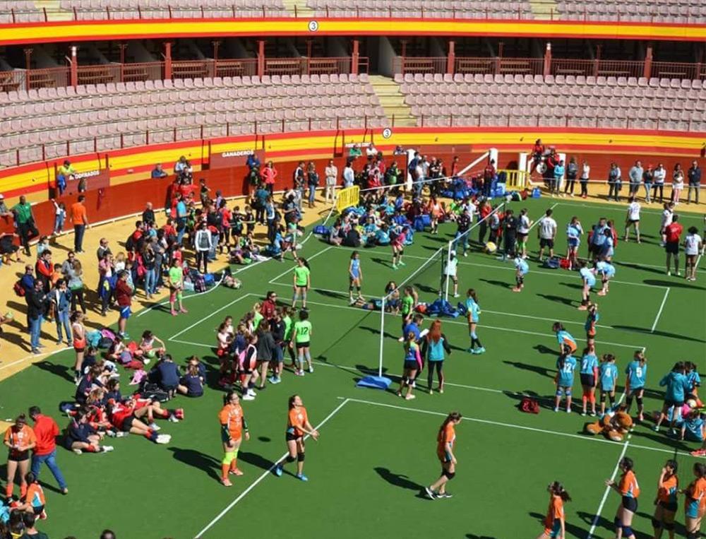 Club Deportivo Al-Bayyana
